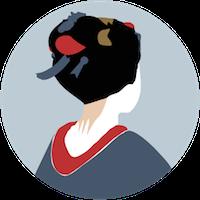 japonismo-logo-redondo